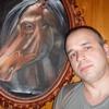Эдуард, 44, г.Кашира