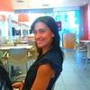 leona, 47, г.Alicante