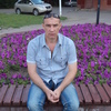 Сергей, 48, г.Солнечногорск