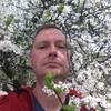 Владимир, 35, г.Днепр