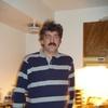 igor, 49, г.Эри