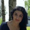 Кристина, 39, г.Конаково
