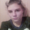 екатерина, 24, г.Осиповичи