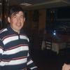 aleksandr, 46, г.Петах-Тиква