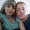 Никита, 21, г.Нижний Тагил