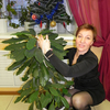 Екатерина, 47, г.Микунь