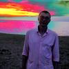 Вячеслав, 45, г.Саянск