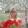 Аnna, 28, г.Нью-Йорк