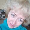 Ирина, 52, г.Асбест