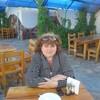 Ирина Лапина, 48, г.Кустанай