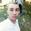 Vasiok, 26, г.Кагул