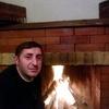 NODAR, 37, г.Тбилиси
