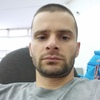 Angel Dimitrov, 35, г.Burgas