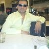 Sergey, 41, г.Лос-Анджелес