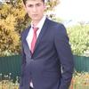 смс, 26, г.Душанбе