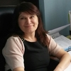Татьяна, 46, г.Краснодар