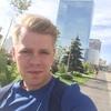 Евгений, 26, г.Волгоград