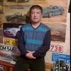 Илья, 45, г.Кзыл-Орда