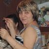 Лариса, 46, г.Абакан