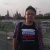 Дмитрий, 36, г.Пущино