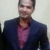 Sallu Awaisi, 24, г.Исламабад