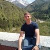 Станислав, 28, г.Алматы́