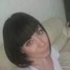 Зоя, 32, г.Новосибирск