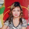 Екатерина Толмачева, 33, г.Улан-Удэ