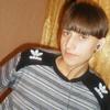 Саня, 24, г.Варна