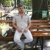Сергей, 44, г.Луганск