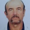 ivan, 60, г.Тернополь