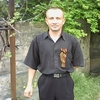 саня, 35, г.Нижнегорский