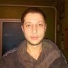 Вадим, 27, г.Каменец-Подольский