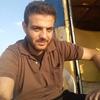Fadi Al-terri, 27, г.Иерусалим