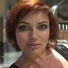 Анжелика, 40, г.Москва
