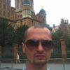 Костя, 33, г.Волочиск