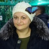 Виктория, 29, г.Чернигов