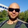 Андрей, 35, г.Оренбург