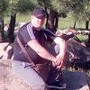 Владимир, 43, г.Пологи
