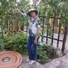 Елена, 45, г.Тараз (Джамбул)