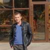 антон, 33, г.Бишкек