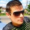 Денис, 26, г.Жирятино