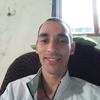 Артем, 34, г.Юрюзань
