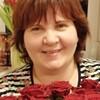 Наталья, 45, г.Великий Новгород (Новгород)