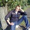 Виктор, 35, г.Макеевка
