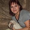 Елена, 38, г.Коркино