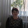 tatiana, 49, г.Каушаны