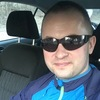Andrey, 37, г.Приморско-Ахтарск