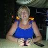Ирина, 42, г.Владикавказ