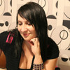 Ирина, 34, г.Саранск